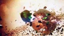 Krypton : la série sur la planète natale de Superman (bande-annonce)