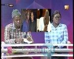 """Affaire d'Abba No Stress,Pape Cheikh Diallo et Bougan Gueye: Thioro Mbar Ndiaye et les animateurs de """"Ce Matin c'est à nous"""" envoie un message fort..."""