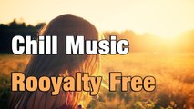 Heart Chill-Royalty Free Background Music for videos-Chill Music