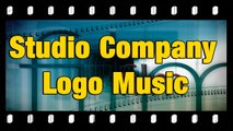 Movie Logo Intro- Studio Animation Intro Music_Movie Company Intro