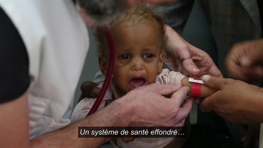 Yémen – Retour à Haydan