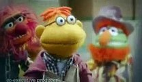 The Muppets S 1 EP - Video newEMPTY  (1)