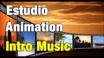 Radio Jingle Logo Intro (Royalty Free Music) - video dailymotion