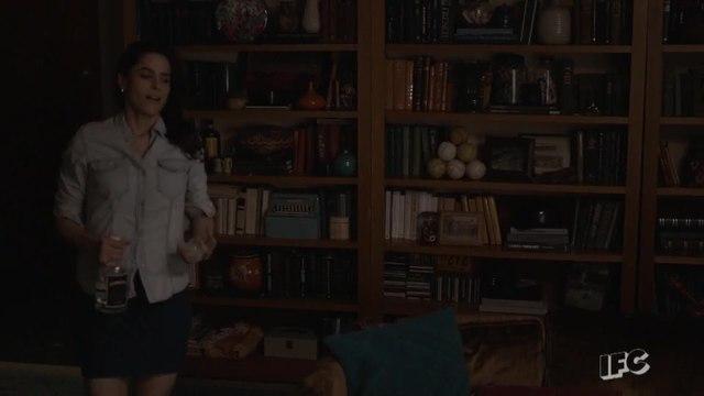 Brockmire ( Season 1 Episodes 5 Full Episode Watch Online ) ~~ Eps.05 : Breakout Year