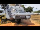 MH-53M Sea Dragon