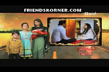Bache Baraye Farokht Episode 64