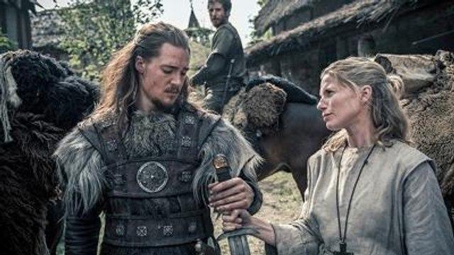 Watch The Last Kingdom Season 2 Episode 6 Fulldrama s2e6