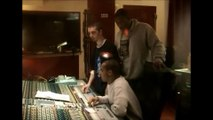 Thomas Bangalter & 113 - Behind The Scenes Of Fout Le Merde (2001)