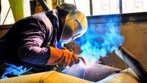 American Sons Welding LLC - (813) 433-6377