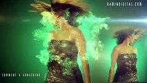 Persian Music Video - 2017 Iranian Dance Music - Milad