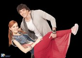 Maggie & Bianca Fashion Friends : Episode 7 - Maggie chante Je veux chanter