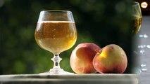 La liste des alcools les plus caloriques