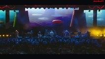 Pink Floyd - Breathe (Live 8, Hyde Park, London, England on July 2, 2005)