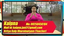 Apaan Vayu Mudra | Health benefits | अपान वायुमुद्रा रखेगी दिल का ख्याल | Boldsky