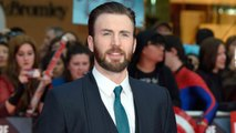Chris Evans Will Make His Make Broadway Debut in Kenneth Lonergan's 'Lobby Hero' | THR News