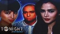 TWBA: Is Angel Locsin dating Bela Padilla's ex-boyfriend?