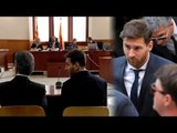 Lionel Messi and father sentenced to 21 month jail term in tax fraud case | Oneindia News