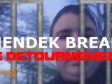 Hendek Break