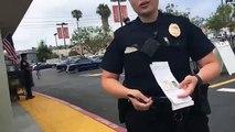 Finally, a NICE cop - Goo ually Do Exist _ TheWomenAreNicer-lZyaNK