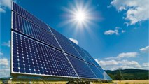 Kentucky to Get Large Solar Farm to Help Unemployed Coal Minors