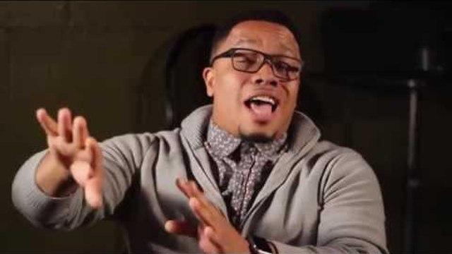 Open-Mic Competition w/ Guest Judges Dead End Hip Hop | The Bar Exam