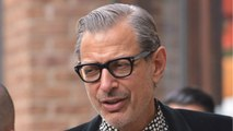 "Taika Waititi Reveals Why Jeff Goldblum Isn't Blue In ""Thor: Ragnarok"""