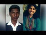 Swathi murder case : Ramkumar reveals real reason for killing Infosys techie| Oneindia News