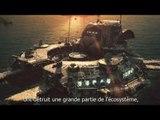 Anno 2070 se lance en vidéo