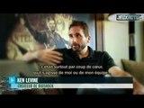 BioShock Infinite : tête-à-tête avec Ken Levine (Exclusif !)