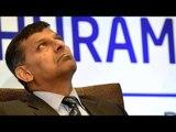 Raghuram Rajan parents reacts to personal attacks on their son| Oneindia News