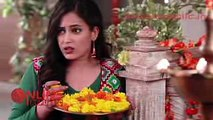 Saath Nibhana Saathiya - 21st April 2017 - Today Upcoming Twist - Star Plus Serials News 2017 -