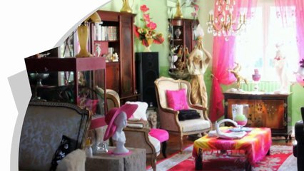 A vendre - Maison/villa - Lannilis (29870) - 9 pièces - 183m²