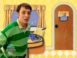 Blues Clues - What Does Blue want to Make - video dailymotion
