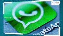 Punjabi Yamdoot vs Whatsapp Group Admins - video dailymotion