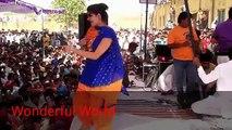 New Latest Best Haryanvi Wedding Stage full Hot Dance Show 2017 YouTube