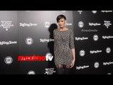 Jessica Sutta | A FIAT Xclusive Night | Red Carpet | #MaximoTV Footage