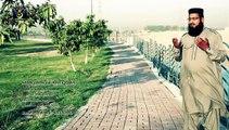 Tajdar Umm Ho Karam Ho By Muhammad Asif Qadri - New Naat [2016]......