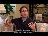 Seinfeld Analisis episodios The airport - The pick - The visa - The outing (Subtitulos español)