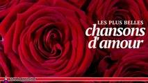 Les chansonniers - Les plus belles chansons d'amour