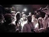 DEHH x Man Bites Dog Records Showcase Pt.1   A3C Hip Hop Festival 2013