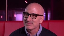 Interview : Eytan Fox, jury Séries Mania S8
