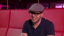 Interview : Damon Lindelof, jury Séries Mania S8