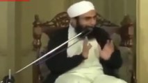 (NEW) Story Of Three Lions Of Africa By Maulana Tariq Jameel 2017