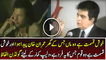 Best Wishes Of Bollywood Actor Dilip Kumar For Imran Khan