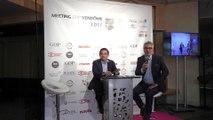 Meeting GDP Vendome 2017 : Fabrice La Posta, l'interview, Meeting GDP Vendôme, Saint-Vulbas 2017