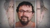 Tenn. teacher found with teen in remote Calif. cabin arrested