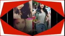 Katrina Kaif, Priyanka Chopra, Aishwarya , Bollywood actresses who went for Lip Job | Filmibeat