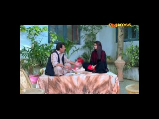 BABY Episode 32 Express Entertainment on 19 April 2017