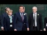 Britain votes to exit European Union | Oneindia News