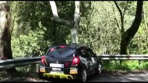Bike Stunt Fails - Girls Fails funny videos - funny clips - youtube funny videos - comedy videos